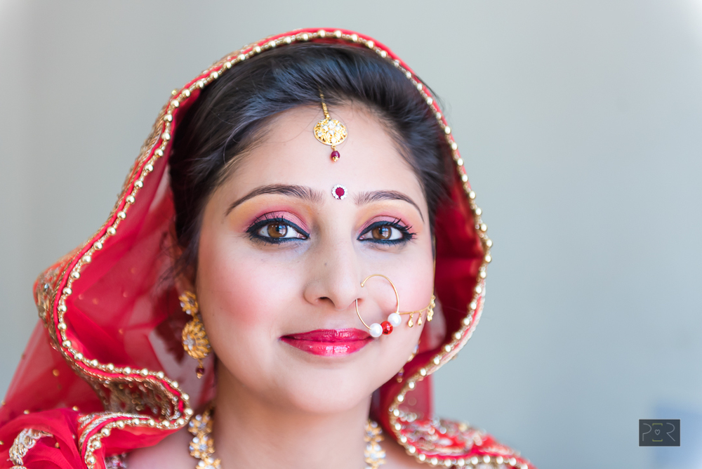 Rohit + Megha - Bride Getting Ready -5.jpg
