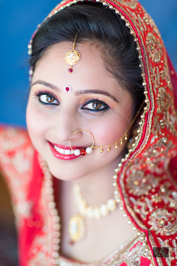 Rohit + Megha - Bride Getting Ready -7.jpg