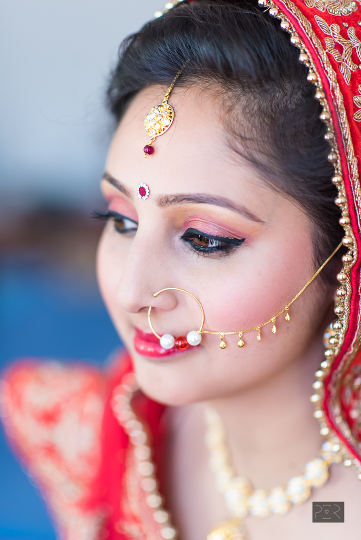 Rohit + Megha - Bride Getting Ready -8.jpg