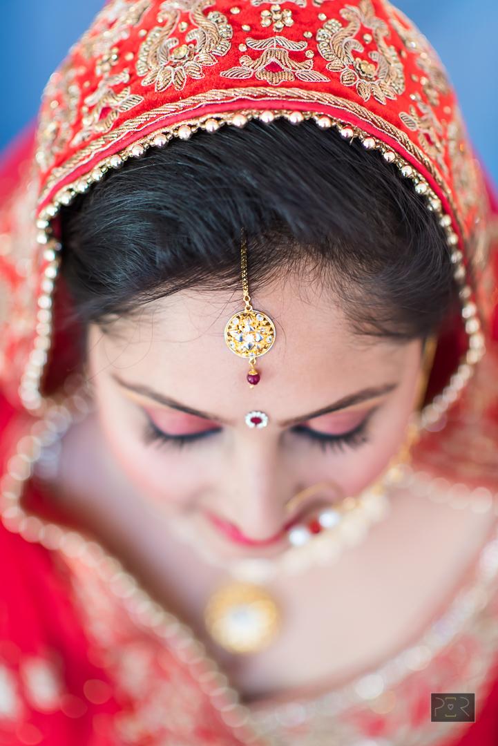 Rohit + Megha - Bride Getting Ready -9.jpg