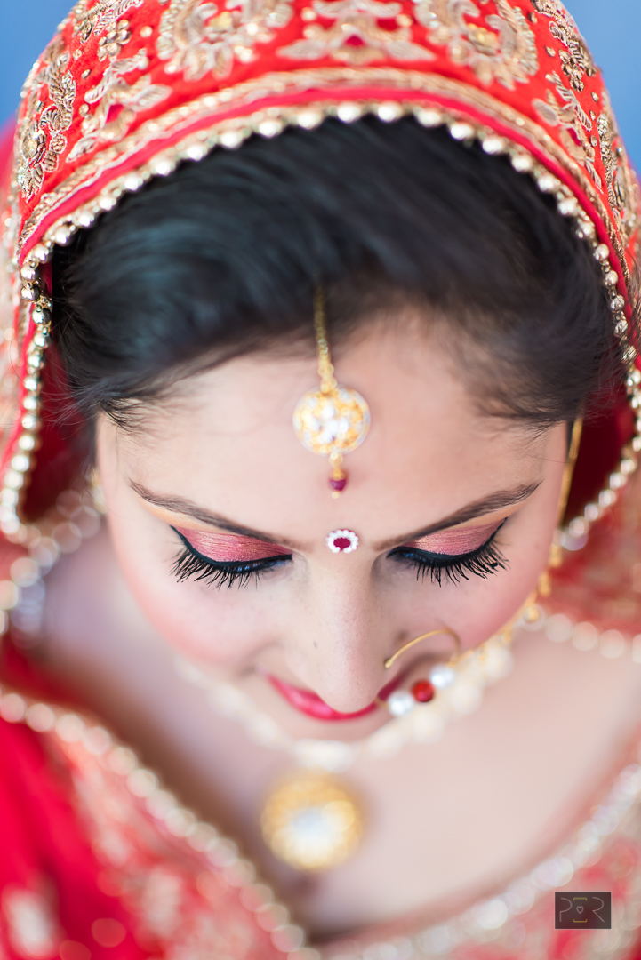 Rohit + Megha - Bride Getting Ready -10.jpg