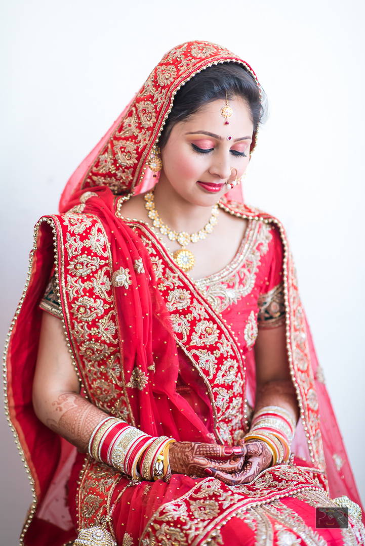 Rohit + Megha - Bride Getting Ready -13.jpg