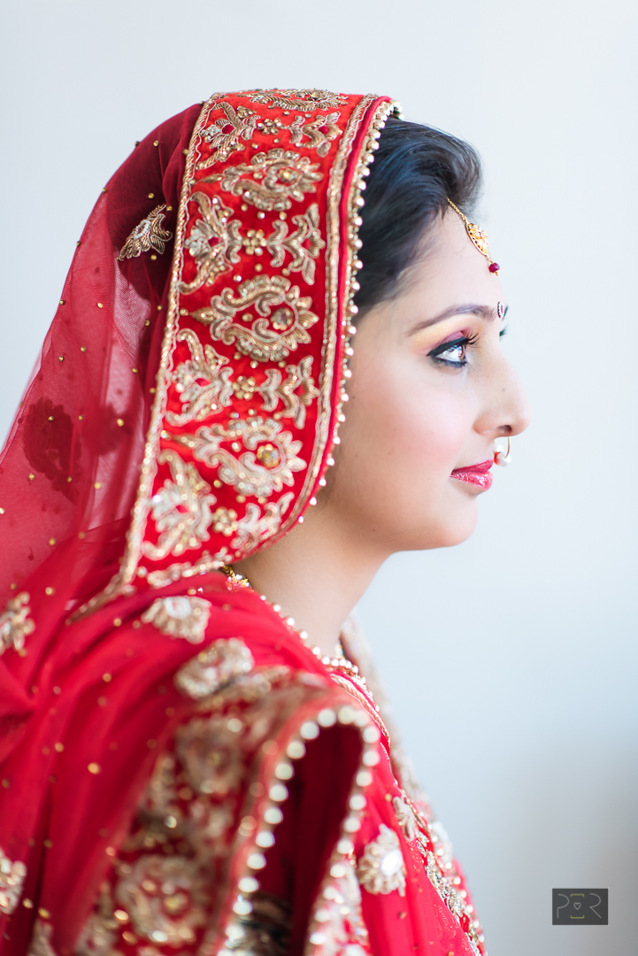 Rohit + Megha - Bride Getting Ready -12.jpg