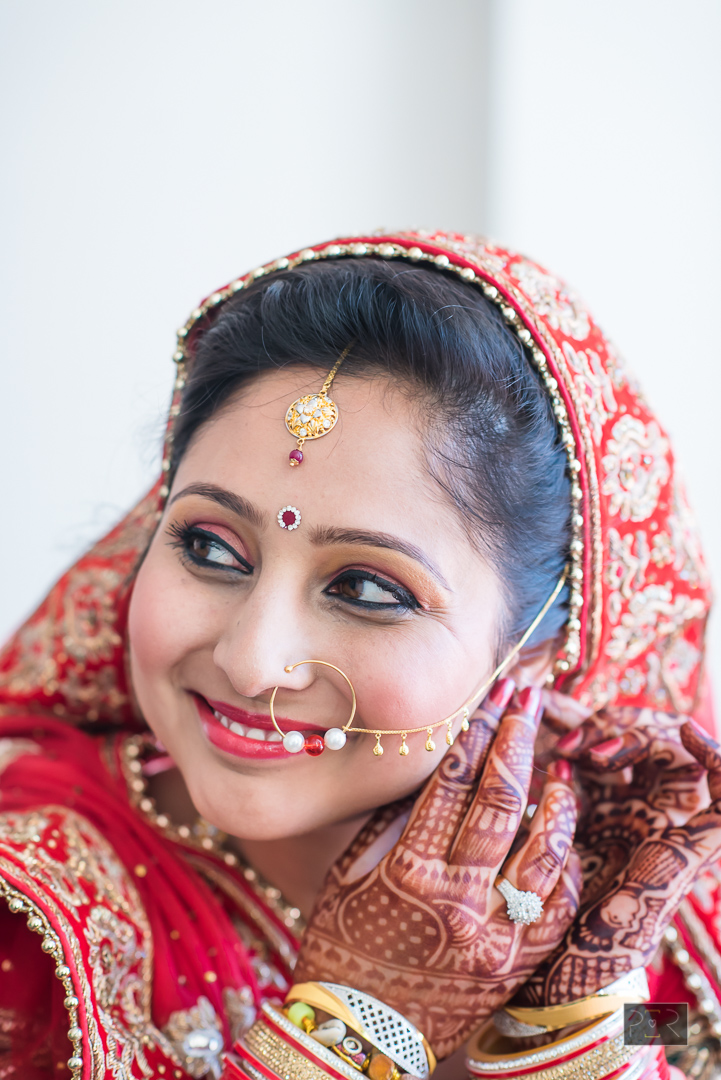 Rohit + Megha - Bride Getting Ready -15.jpg