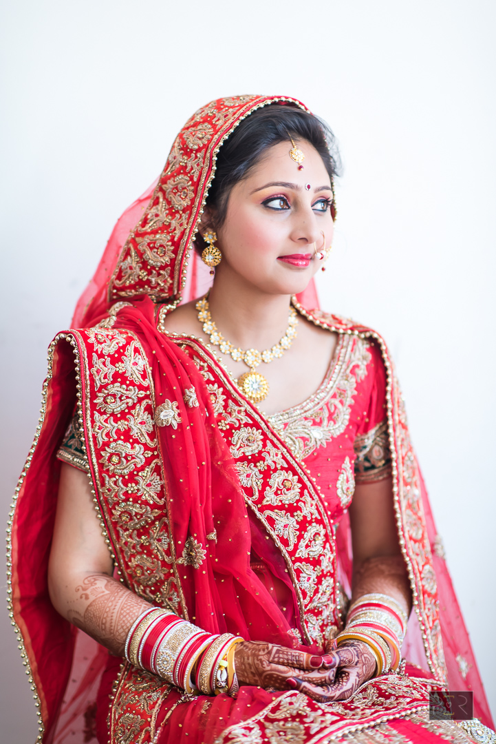 Rohit + Megha - Bride Getting Ready -14.jpg