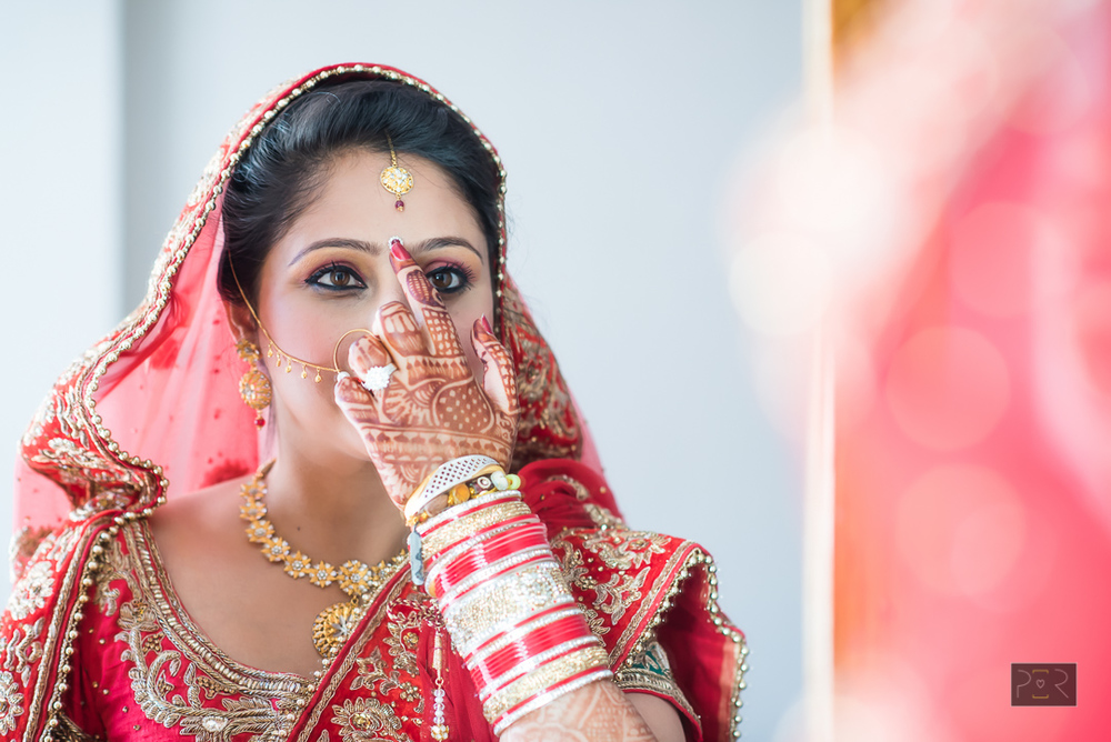 Rohit + Megha - Bride Getting Ready -16.jpg