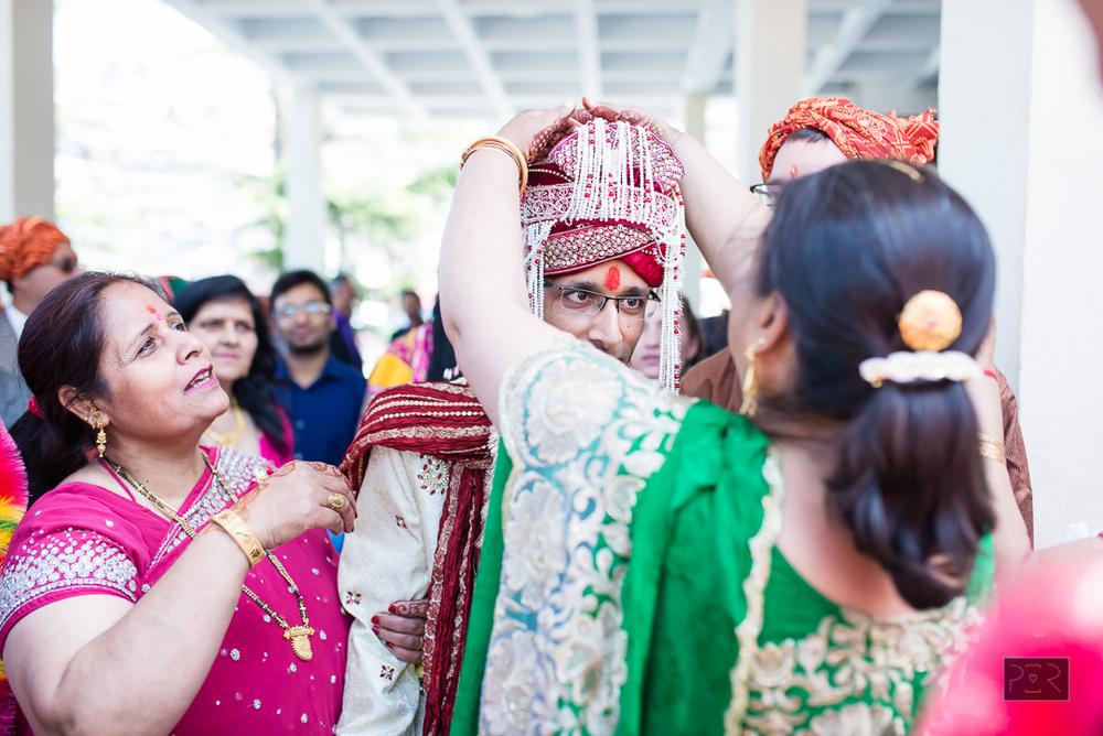 Rohit + Megha - Baraat -13.jpg