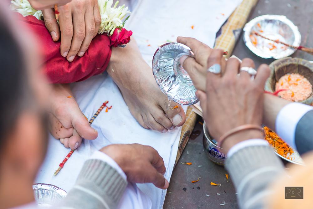 Rohit + Megha - Wedding -19.jpg