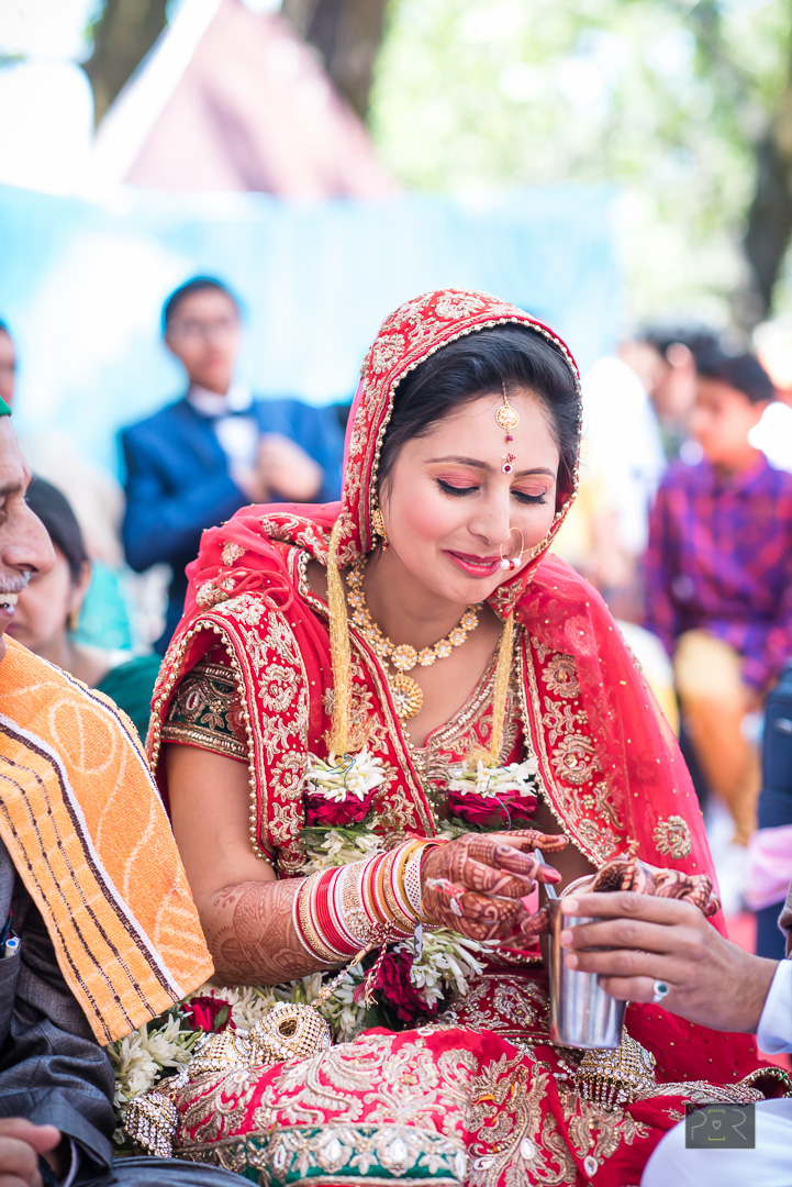 Rohit + Megha - Wedding -33.jpg