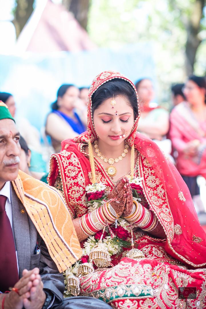 Rohit + Megha - Wedding -32.jpg