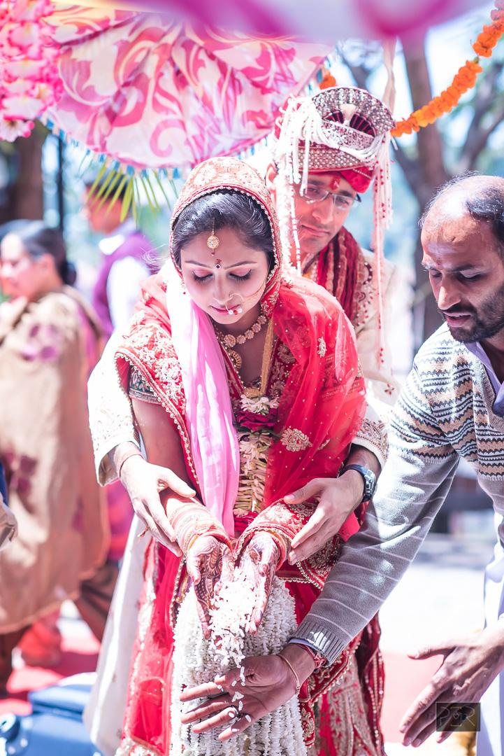 Rohit + Megha - Wedding -51.jpg