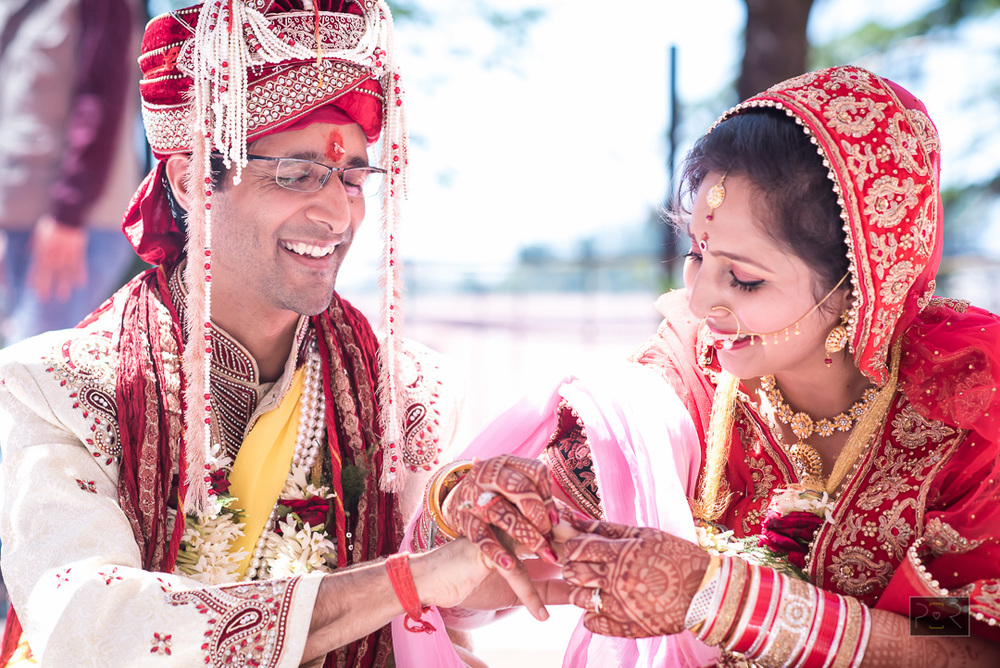 Rohit + Megha - Wedding -66.jpg