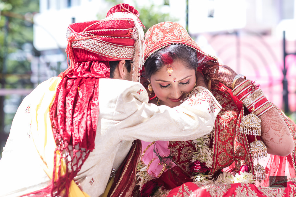 Rohit + Megha - Wedding -72.jpg