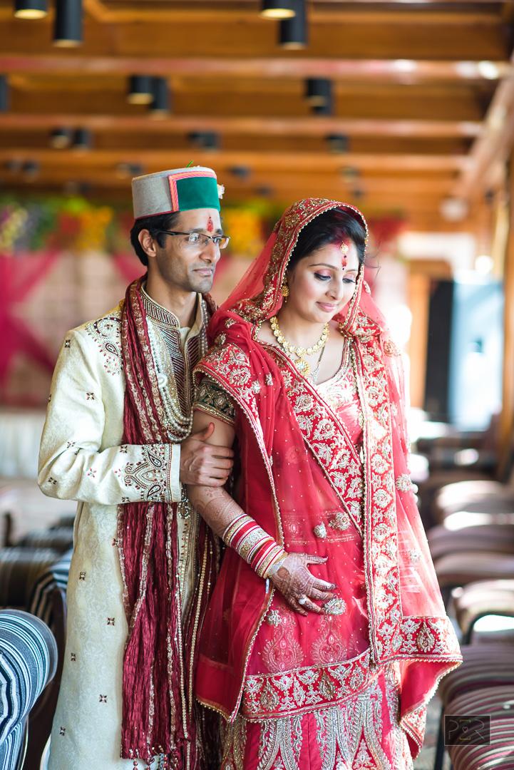 Rohit + Megha - Portraits -1.jpg