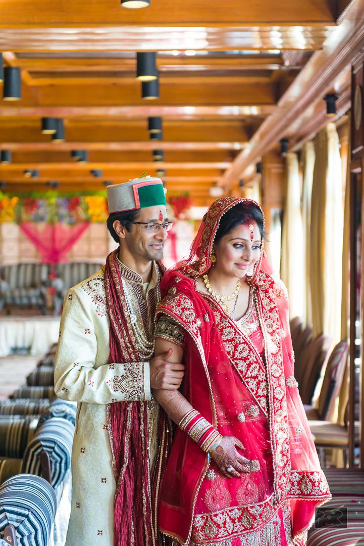 Rohit + Megha - Portraits -2.jpg