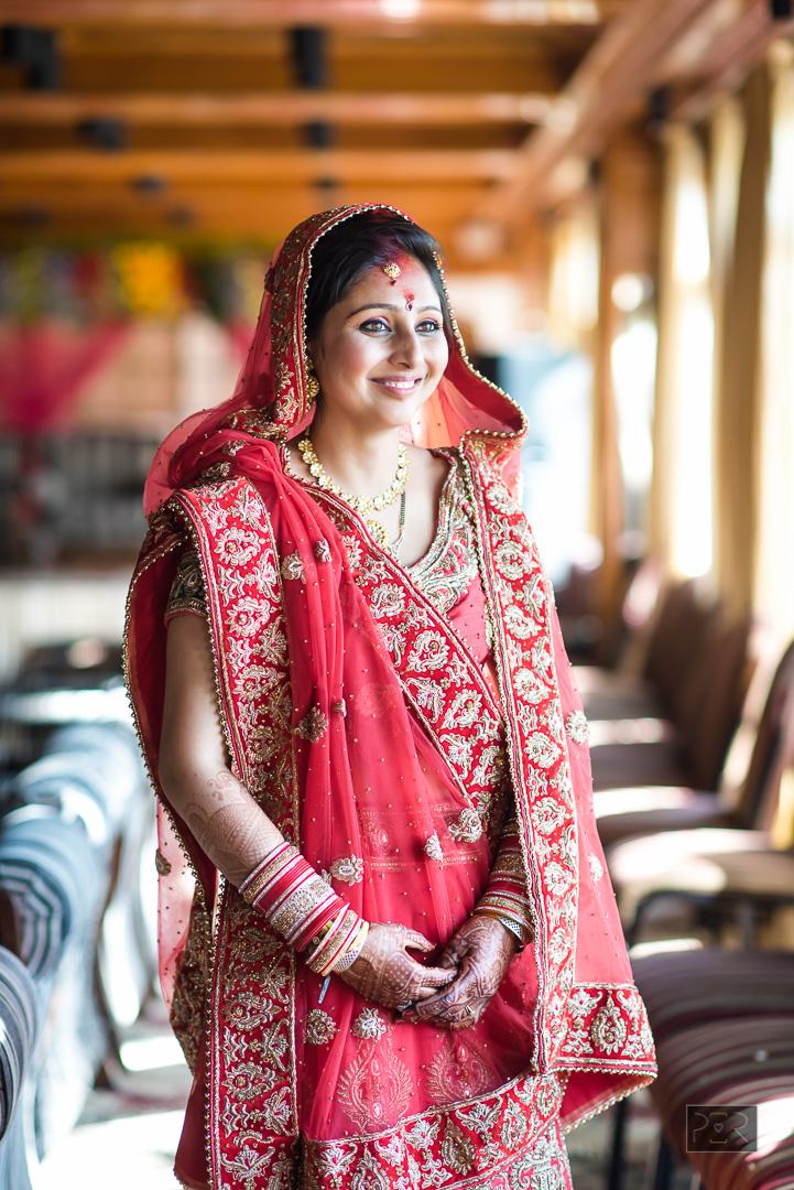 Rohit + Megha - Portraits -4.jpg