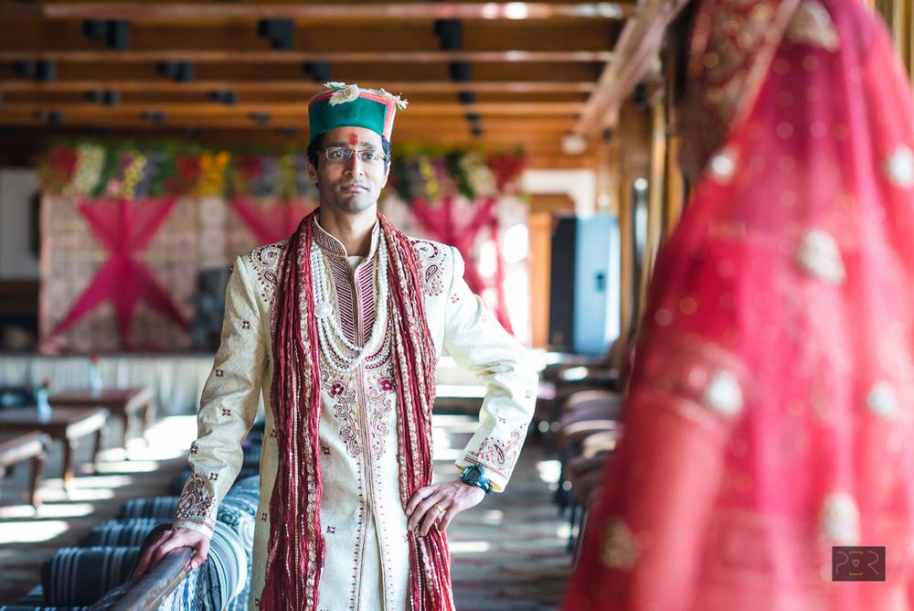 Rohit + Megha - Portraits -12.jpg