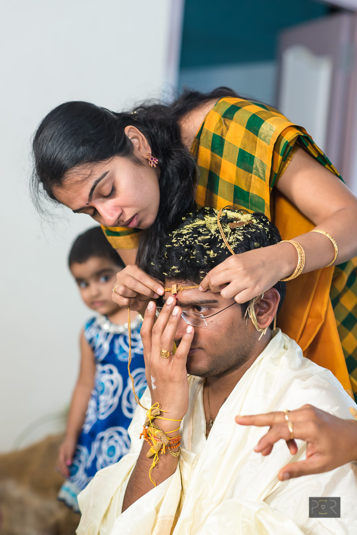 Tejasvi + Lalitha - Wedding -34.jpg