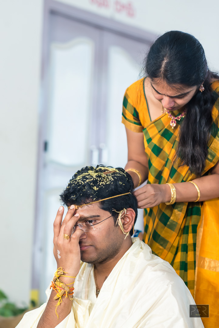 Tejasvi + Lalitha - Wedding -36.jpg