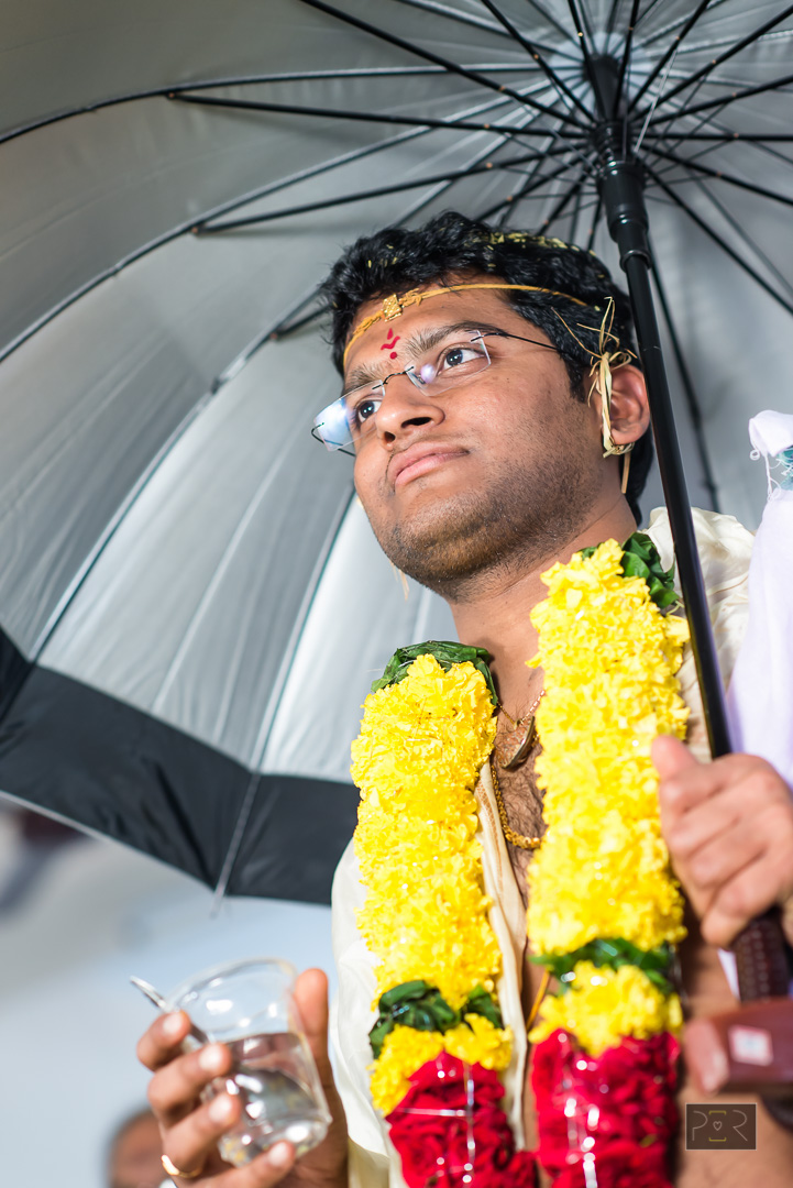 Tejasvi + Lalitha - Wedding -49.jpg