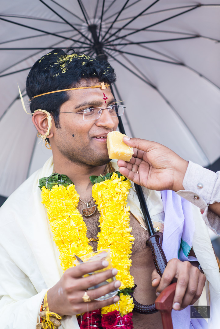 Tejasvi + Lalitha - Wedding -52.jpg