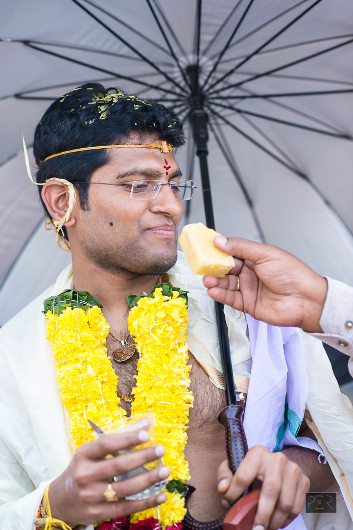 Tejasvi + Lalitha - Wedding -54.jpg