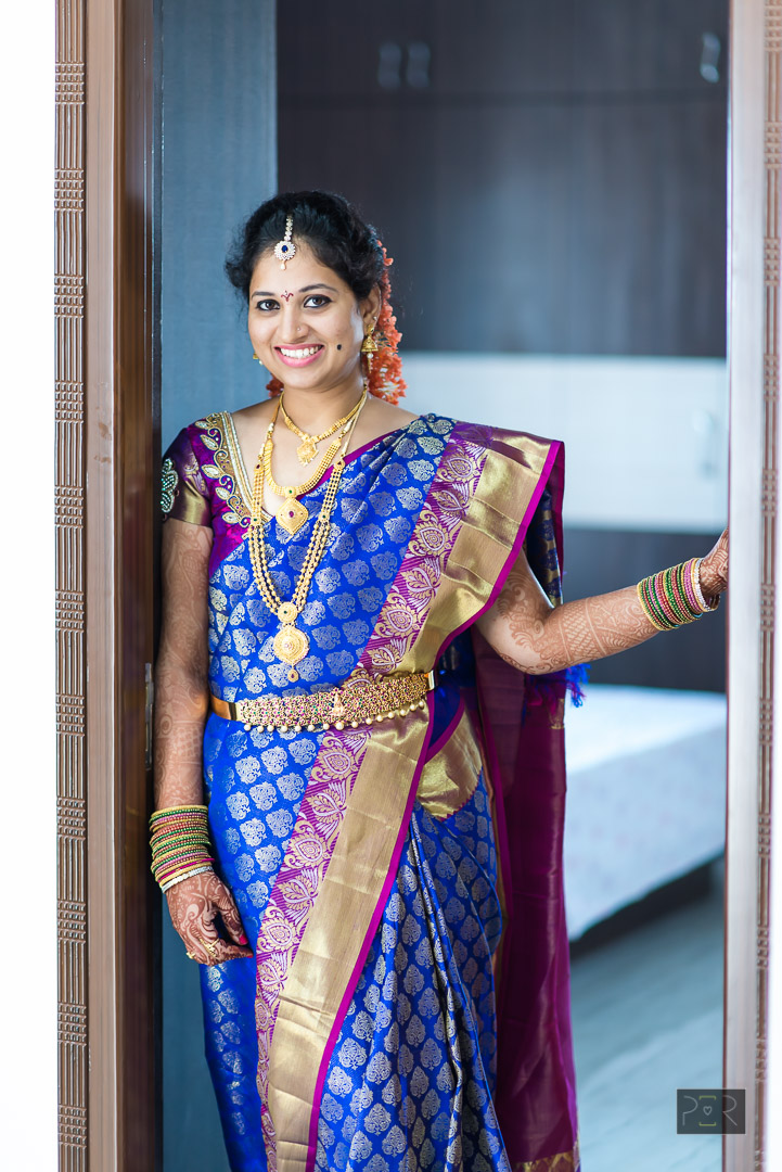 Tejasvi + Lalitha - Wedding -66.jpg