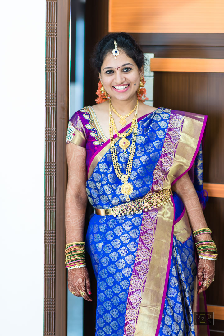 Tejasvi + Lalitha - Wedding -67.jpg