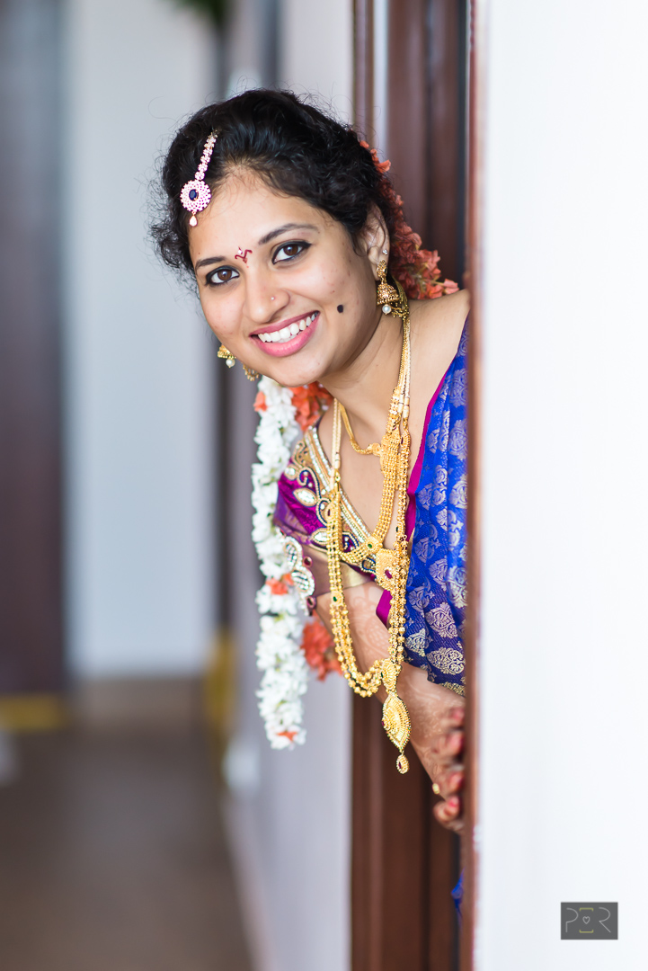 Tejasvi + Lalitha - Wedding -69.jpg