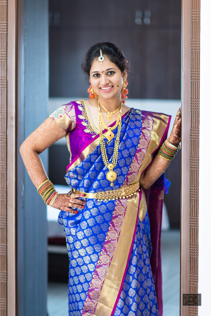 Tejasvi + Lalitha - Wedding -68.jpg