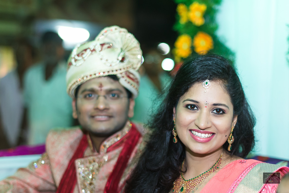 Tejasvi + Lalitha - Wedding -71.jpg
