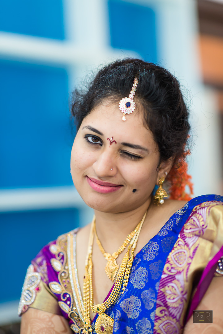 Tejasvi + Lalitha - Wedding -70.jpg