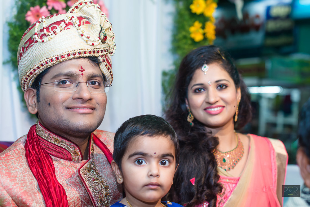 Tejasvi + Lalitha - Wedding -73.jpg