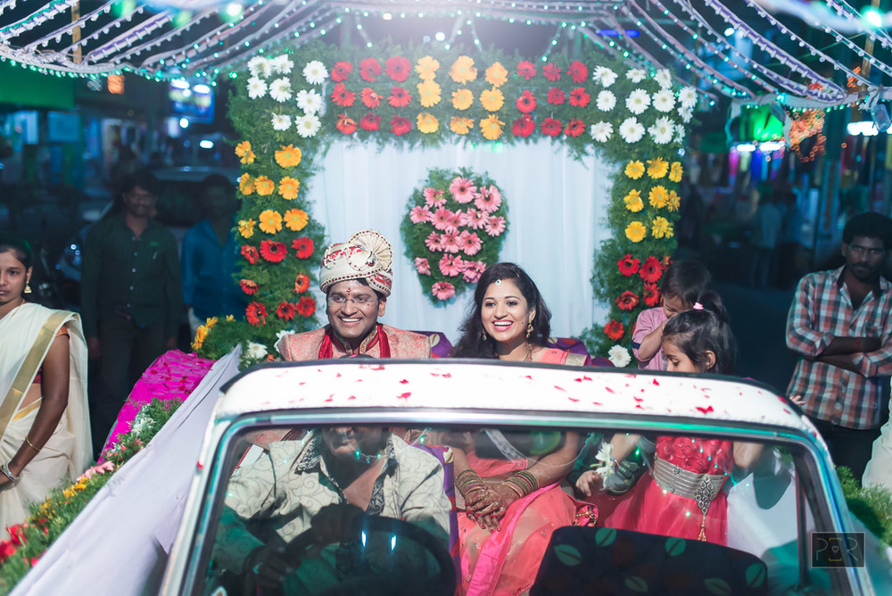 Tejasvi + Lalitha - Wedding -75.jpg
