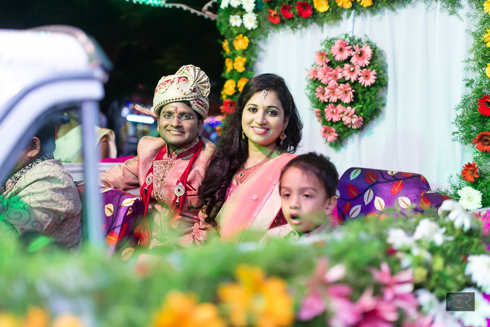 Tejasvi + Lalitha - Wedding -80.jpg