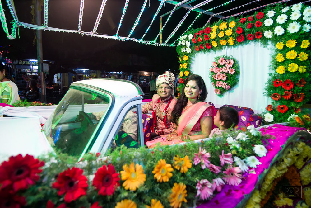 Tejasvi + Lalitha - Wedding -81.jpg