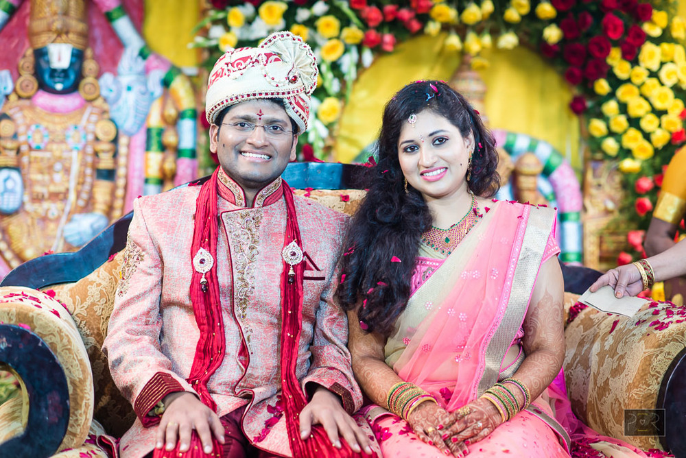Tejasvi + Lalitha - Wedding -87.jpg