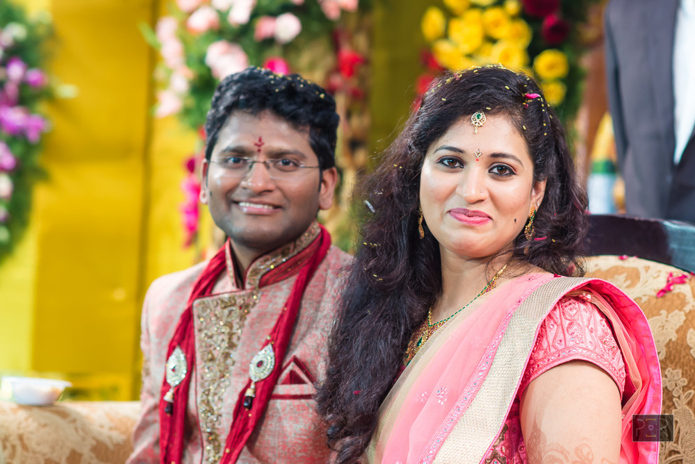 Tejasvi + Lalitha - Wedding -89.jpg