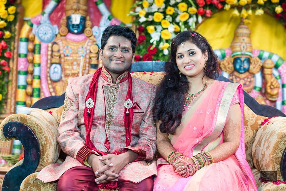 Tejasvi + Lalitha - Wedding -90.jpg