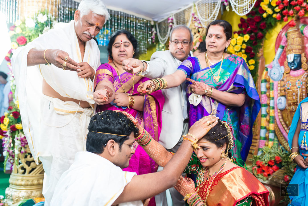 Tejasvi + Lalitha - Wedding -122.jpg