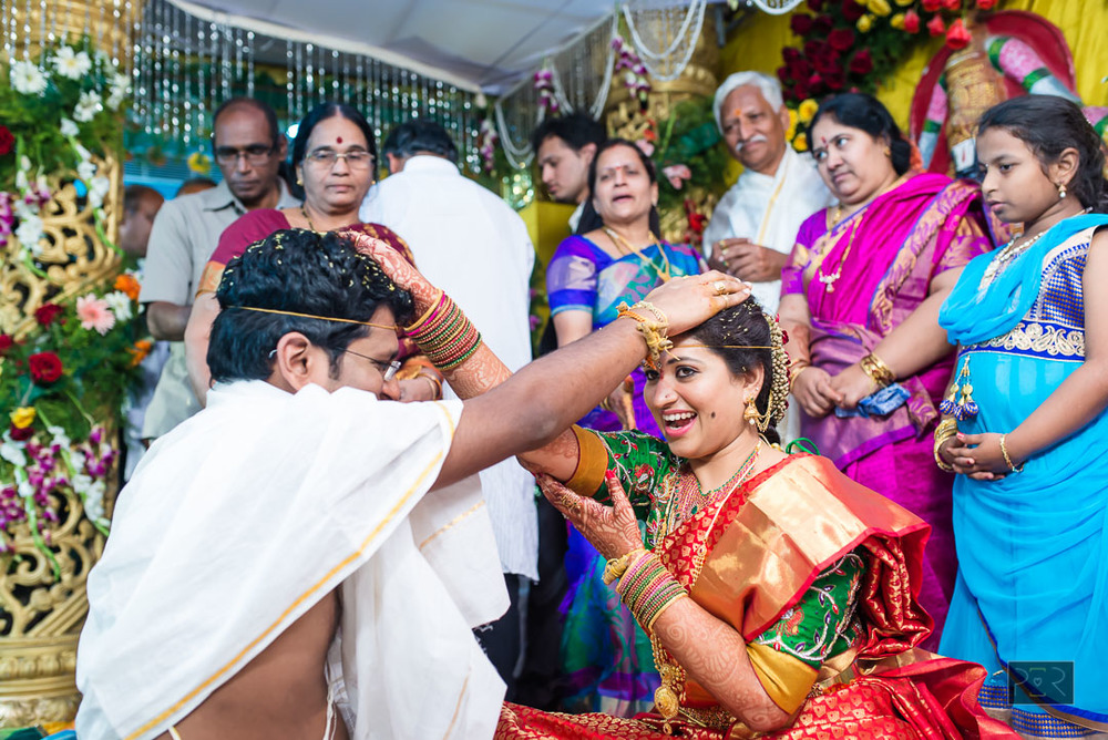 Tejasvi + Lalitha - Wedding -124.jpg