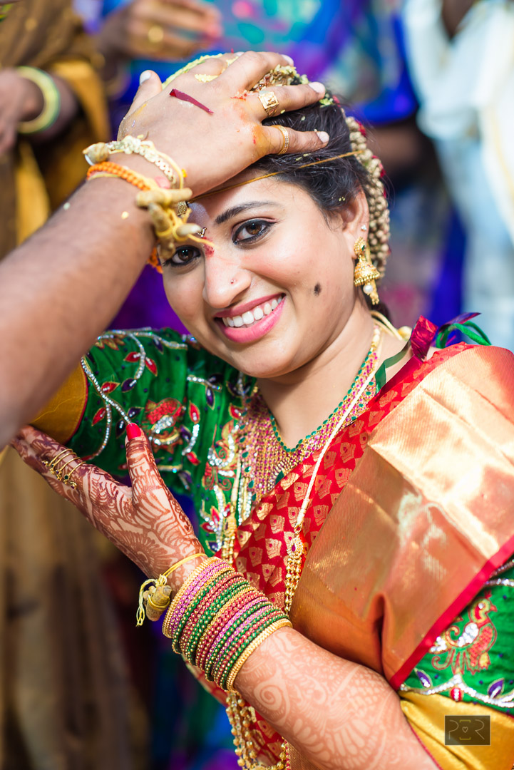 Tejasvi + Lalitha - Wedding -125.jpg