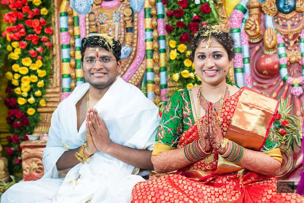 Tejasvi + Lalitha - Wedding -130.jpg