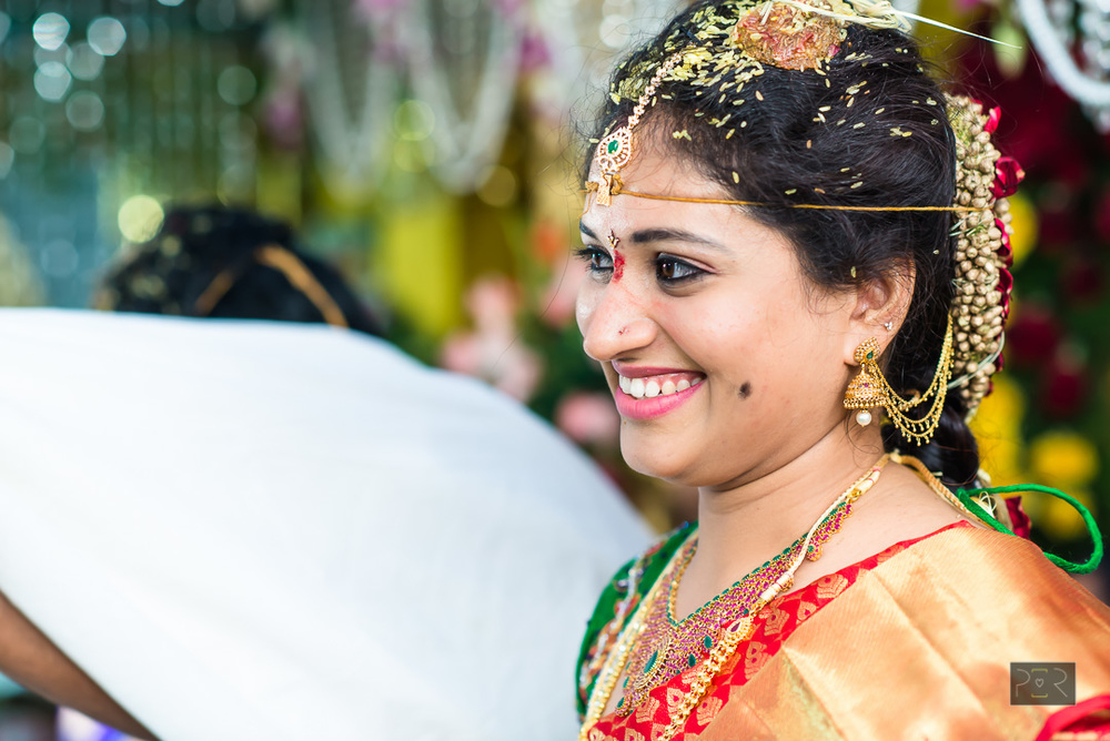 Tejasvi + Lalitha - Wedding -133.jpg