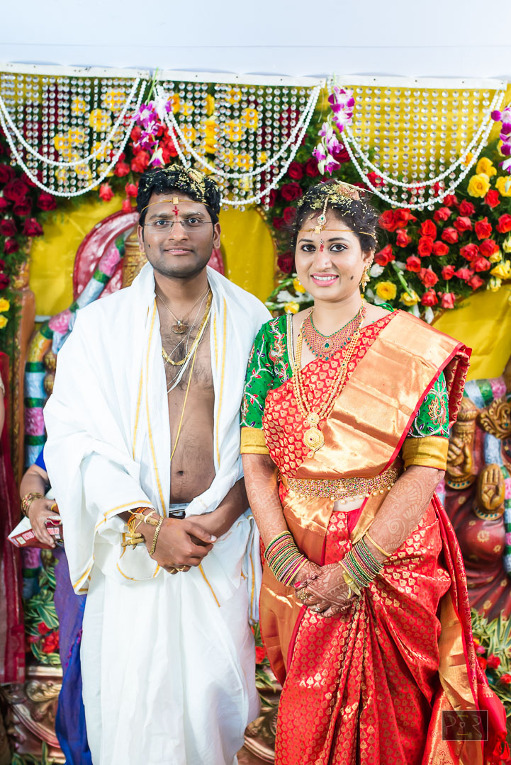 Tejasvi + Lalitha - Wedding -134.jpg