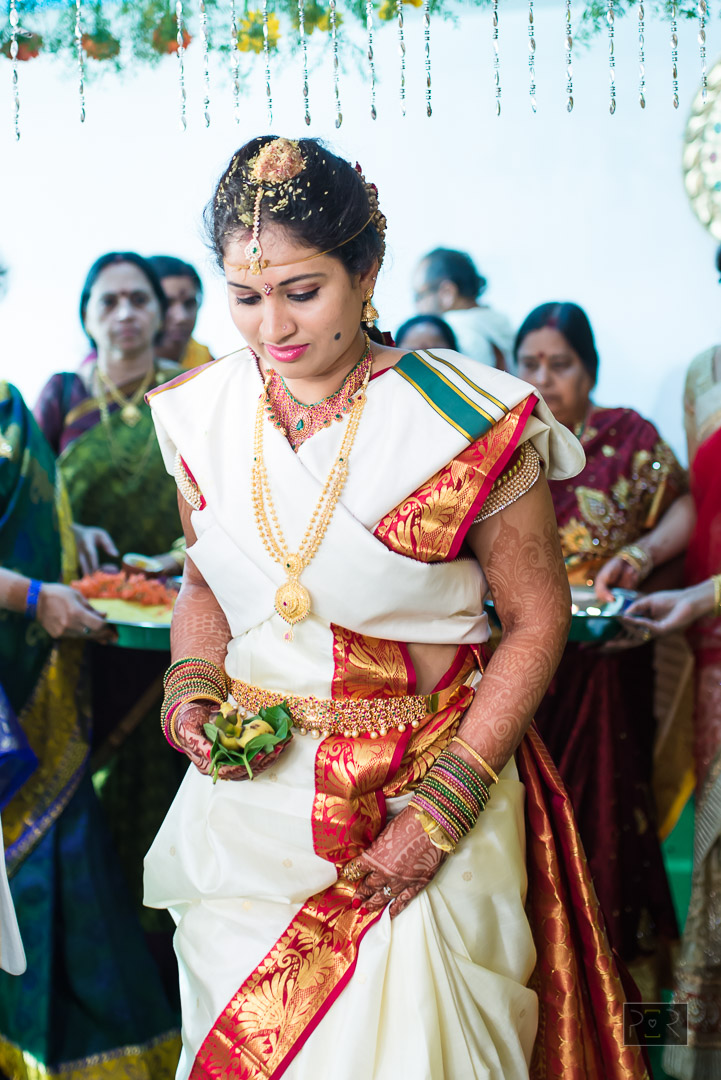Tejasvi + Lalitha - Wedding -136.jpg