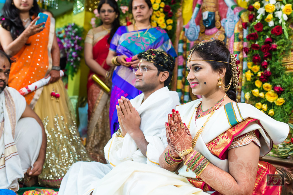 Tejasvi + Lalitha - Wedding -139.jpg