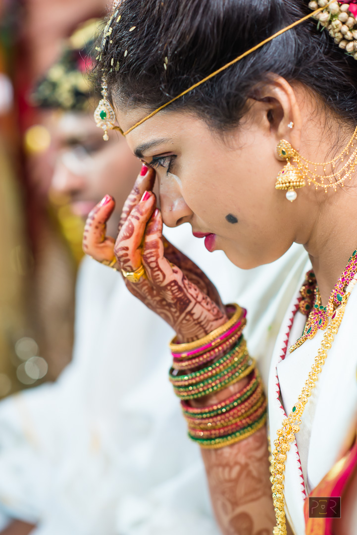 Tejasvi + Lalitha - Wedding -141.jpg