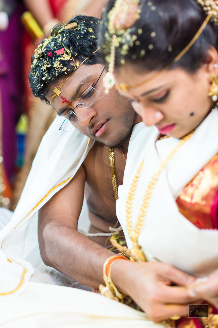 Tejasvi + Lalitha - Wedding -144.jpg