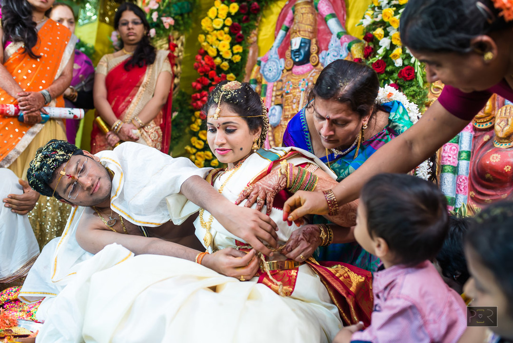 Tejasvi + Lalitha - Wedding -146.jpg